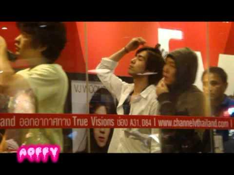 [Fancam] 120729 Seunghwan oPPa