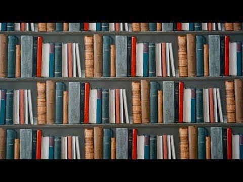 500 عنوان كتاب جديد في الإمارات سنوياً  - نشر قبل 50 دقيقة