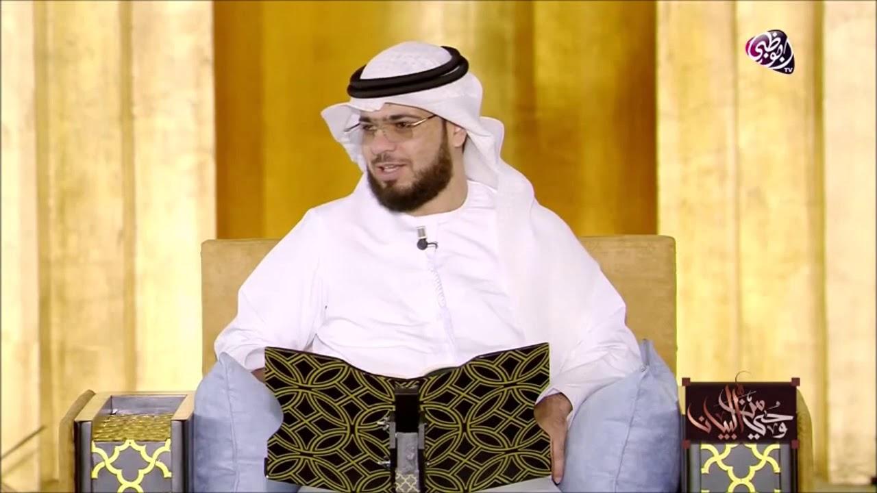 لماذا اطلقت العرب لفظ حجرة على الغرف ؟    وسيم يوسف   