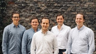 Locafox Selfie Video: Berlin-based research online Startup(Berlin-based online research Startup Locafox is a local commerce marketplace that enables consumers to find all available products at retailers nearby., 2015-11-27T15:31:57.000Z)
