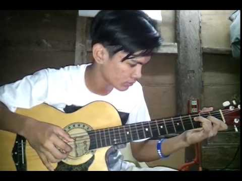 "Guitar guitar cover with tabs : David Pomeranz ""Born For You"" (Fingerstyle guitar cover) + free ..."