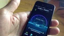 Verizon iPhone 5s Unlocked