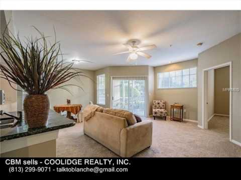 5125 PALM SPRINGS BLVD #10104, TAMPA FL 33647 - Real Estate - For Sale -