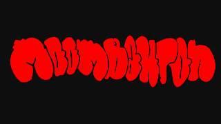 Moombahton - 100 Guns 100 Clips Refix