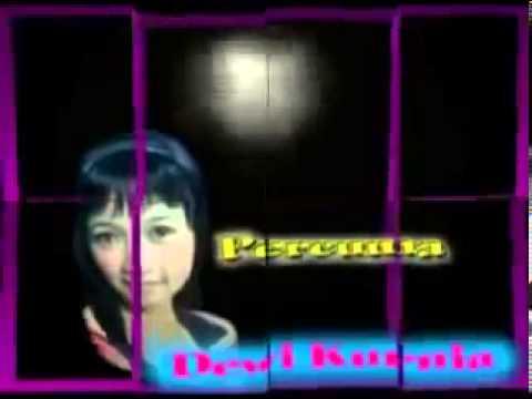 Video Dangdut Koplo Hot Percuma Youtube
