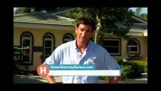 HomeWarrantyReviews.com - The Ultimate Home Warranty Review & Comparison Website!