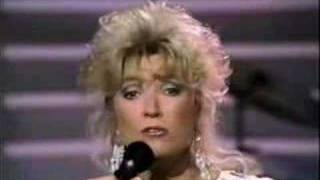 Tanya Tucker - I Won't Take Less Than Your Love 2017 Video