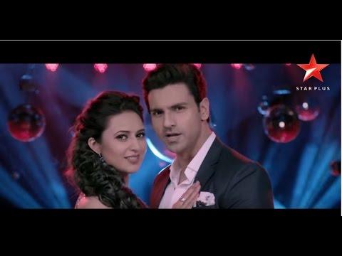 Nach Baliye 8 | Divyanka - Vivek Promo