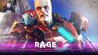 FINAL - Rage 2 - Directo 5