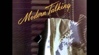 Modern Talking - You're My Heart, You're My Soul HQ
