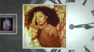 Watch Diana Ross The Interim video
