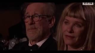 Schindler's List Main Theme - Tribute to John Williams - AFI 2016