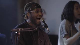 Our Affairs [Live In LA] - Cory Henry and the Funk Apostles