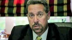 Russell  Hershkowitz | Attorney | Altamonte Springs, FL