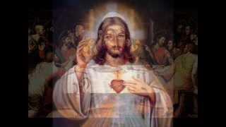 Jesus es mi pastor, Leo Dan, Letras