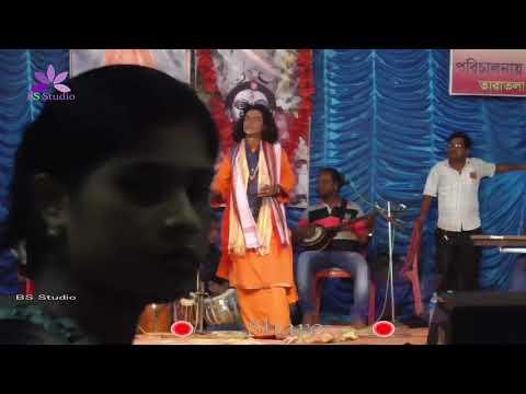 samiron-das-bhul-ki-ja-bhul-samiron-das-new-songs-new-pogaram-baul-song