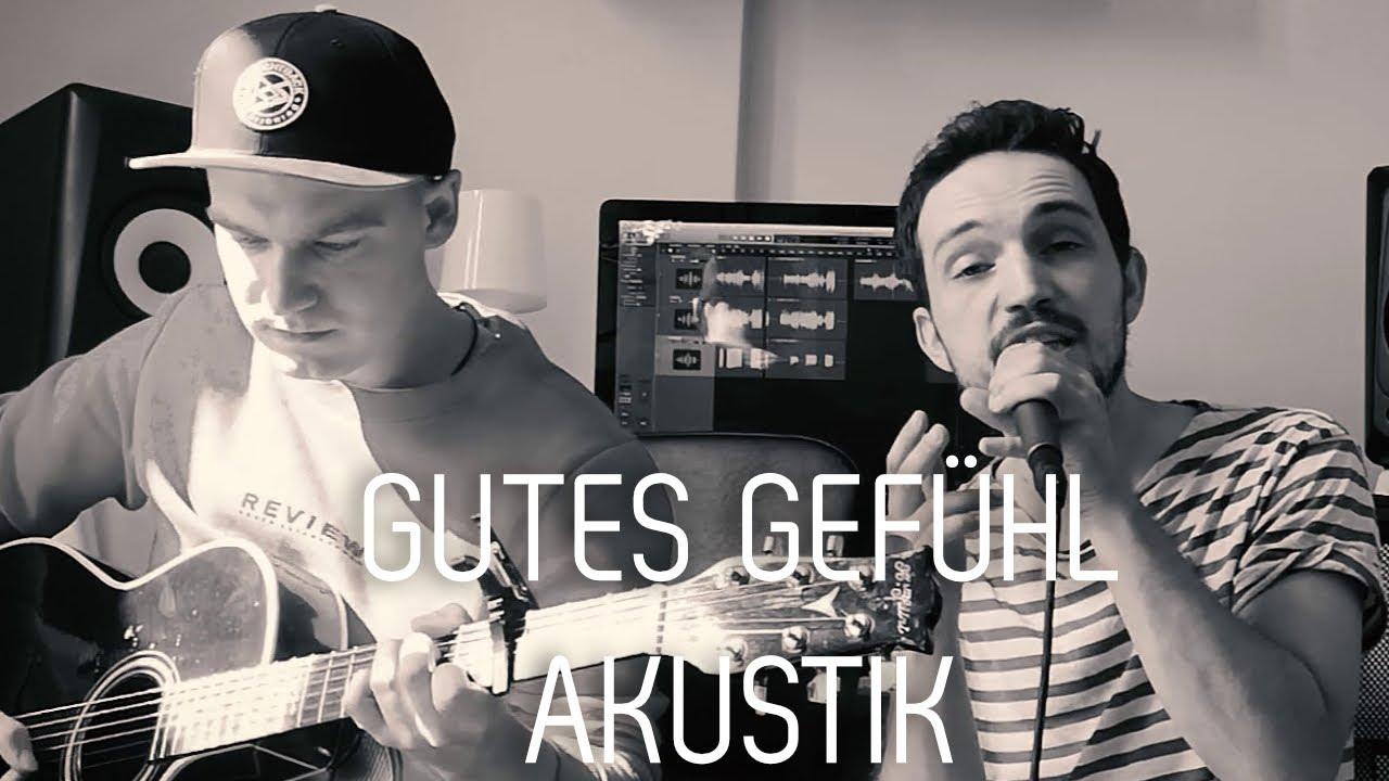 Fargo - Gutes Gefühl (live und akustisch)