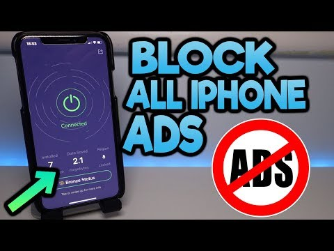 Download How To Block Ads On Any Iphone Ios 12 Remove Ads