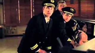 Титаник 2 (трейлер, Ru-Asylum.ru)