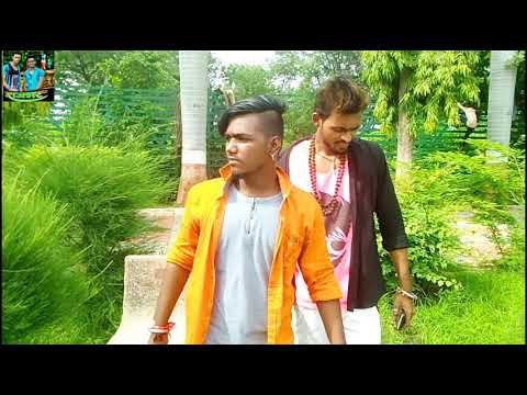 Baba Nawab. star Rajbhar group
