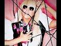 Lady GaGa Dirty Ice Cream, Summerboy & Disco Heaven