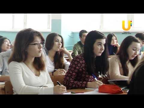 Подготовительные курсы (курсы подготовки) к ЕГЭ и ОГЭ (ГИА