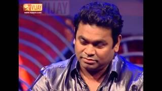 Haripriya sowkiyama kanne