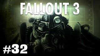 Fallout 3 - Vault der Supermutanten - Part 32