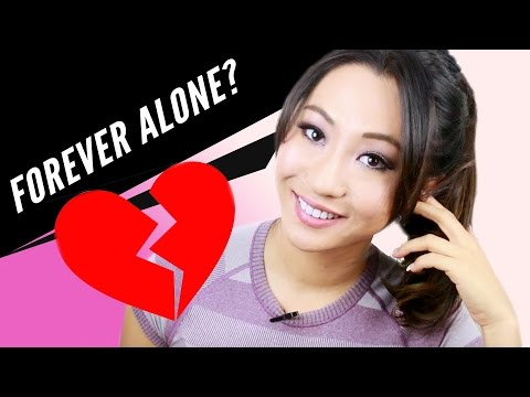 MY ONLINE DATING HORROR STORY from YouTube · Duration:  12 minutes 43 seconds