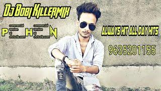 Gambar cover Nagpuri Dj Song Free Flp Tor Intezar Killer Bass Mix Whit Dj Bobikillermix