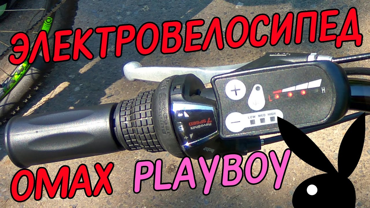 Наручные часы Omax и Perfect в воде - YouTube