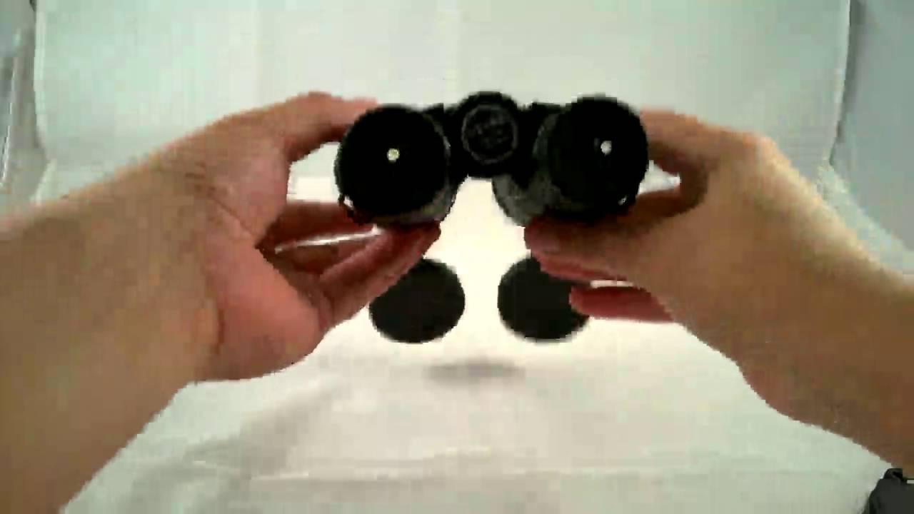 Bnise hochleistungs vergrößerung ferngläser fernglas