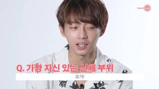Click cc to see eng sub not 100 % accurate, please do correct me if there are some errors in translation