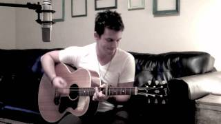 Price Tag - Jessie J. - Ben Honeycutt Cover