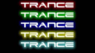 Best Trance Mix Ever!!!!!