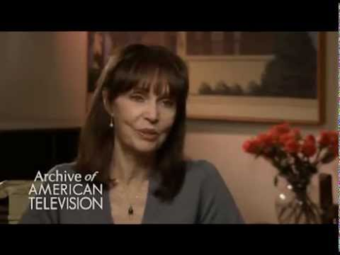 """Download Barbara Feldon discusses appearing on """"Laugh-In"""" - EMMYTVLEGENDS.ORG"""