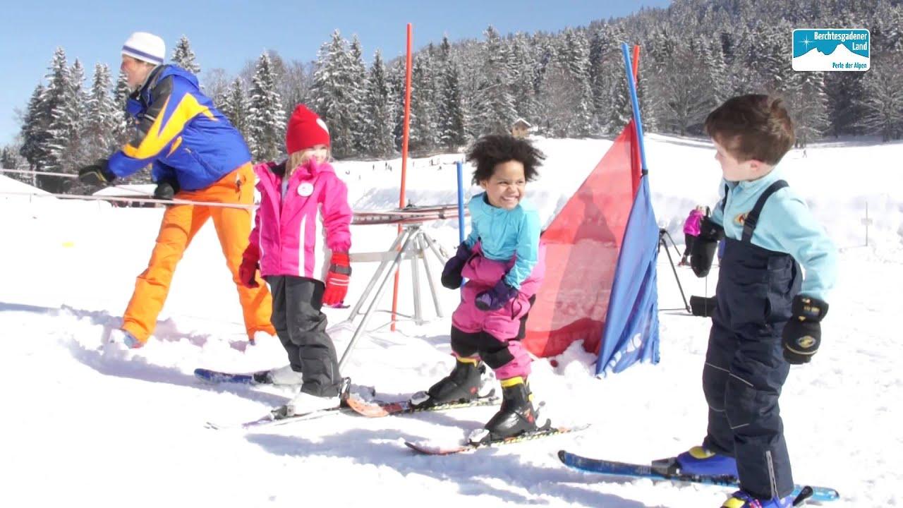 bayern 3 gewinnspiel skifahren