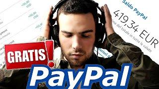 guadagnare soldi con la musica