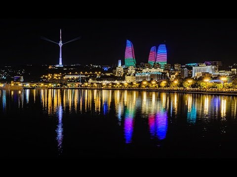 A Closer Look To The Turkish State Of Azerbaijan