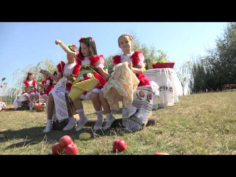 Lollipops-Ţurai thumbnail