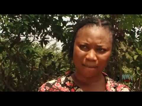 Download Spiritual Prison Season 3&4 - Latest 2015 Nigerian Nollywood Movie