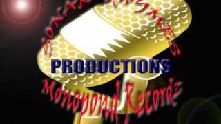 Video SRP ft. EastCoast Antipolo kolabo ! download MP3, 3GP, MP4, WEBM, AVI, FLV Desember 2017