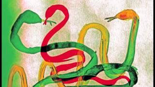 VCMG - Zaat (Official Audio)