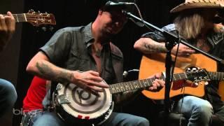 Bush Hawg - Show Me Where It Hurts - The Bing Lounge