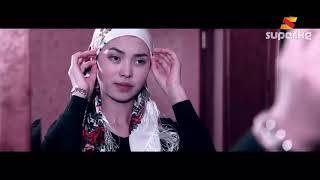 Дима Пазылов-Ыйлай, ыйлай ⁄ Жаны кыргызча клип 2017