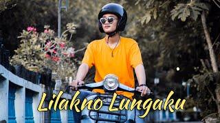 Download Lagu Lilakno Lungaku - Losskita   Music Video Cover mp3