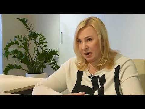Развитие проекта ЕРКЦ  в Красноярском крае