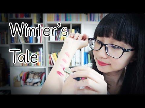 เล่าเรื่อง: The Winter's Tale ของ Shakespeare | Point of View [SP]