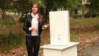 Как выбрать Электрический котел для  дома(Как выбрать Электрический котел для дома - оптовая цена, консультации красоток! Компания Электромотор..., 2015-09-10T07:09:42.000Z)