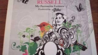 Alice Russell - Munkaroo